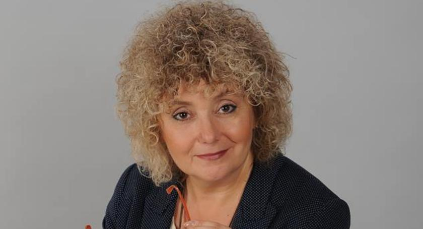 Inne Powiat, Maria listach Parlamentu Europejskiego - zdjęcie, fotografia