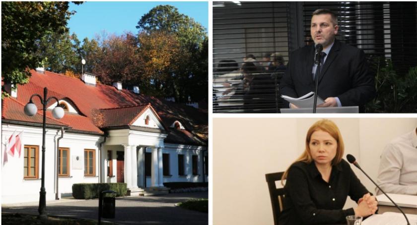 Inne Powiat, Zlikwidują Powiatowe Centrum Kultury Promocji - zdjęcie, fotografia