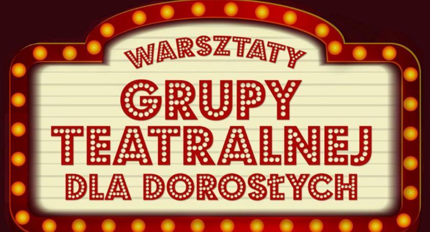 Teatr, Teatr dorosłych Miętnem - zdjęcie, fotografia
