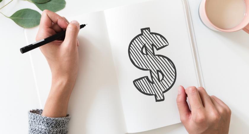 Darmowe chwilówki – pierwsza pożyczka za darmo