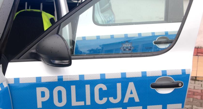 Sprawy kryminalne , Złodzieje przyłapani gorącym uczynku - zdjęcie, fotografia