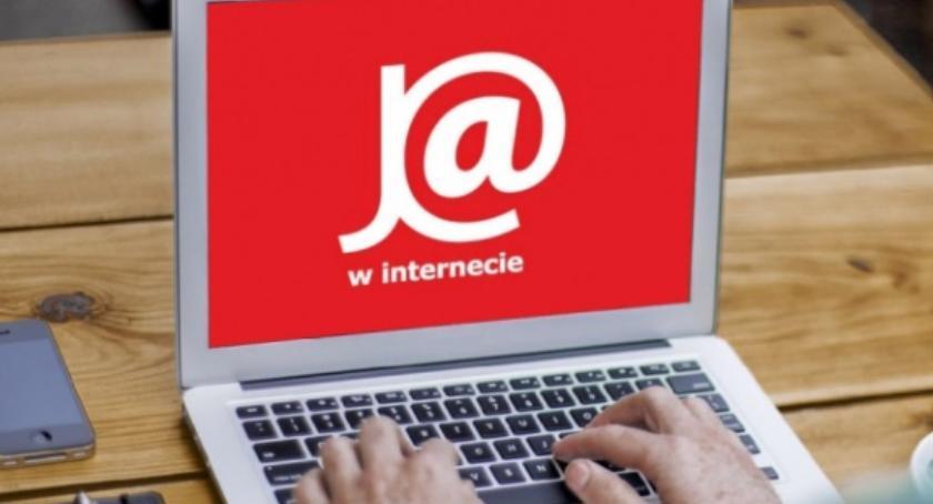 Inne Ciekawostki, Maciejowicach Miastkowie nabór szkolenia internetowe - zdjęcie, fotografia