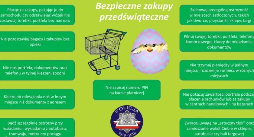 Komunikaty policji , Kieszonkowcy mają świąt pozwólmy okraść! - zdjęcie, fotografia