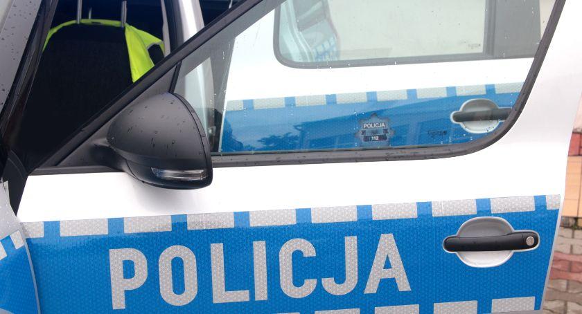 Sprawy kryminalne , Włamywacze rękach policji - zdjęcie, fotografia