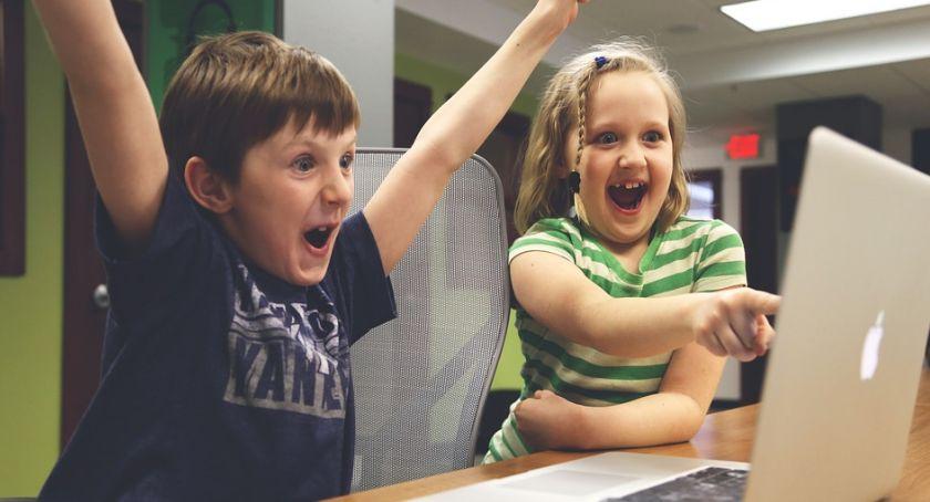 Zmodernizują i utworzą nowe pracownie informatyczne i językowe