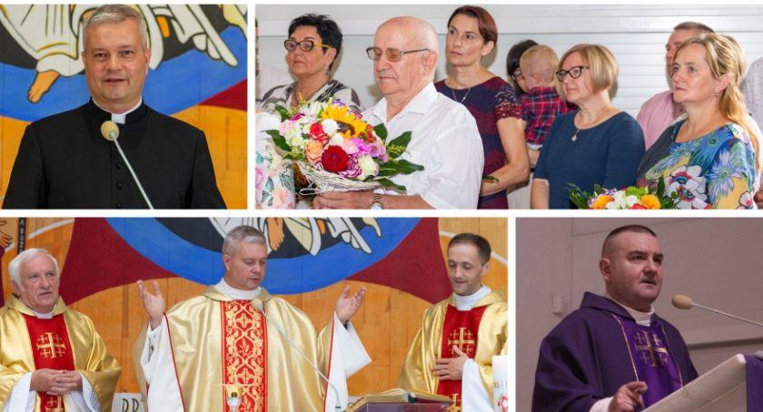 Inne Powiat, rezygnacji księdza Lemieszka mają nowego proboszcza - zdjęcie, fotografia