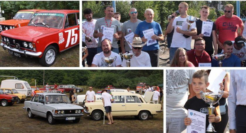 Inne Powiat, klasyków Łaskarzewie - zdjęcie, fotografia
