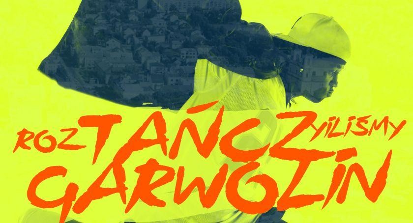 Inne Powiat, Zapisy sezon taneczny Street Dance Studio - zdjęcie, fotografia