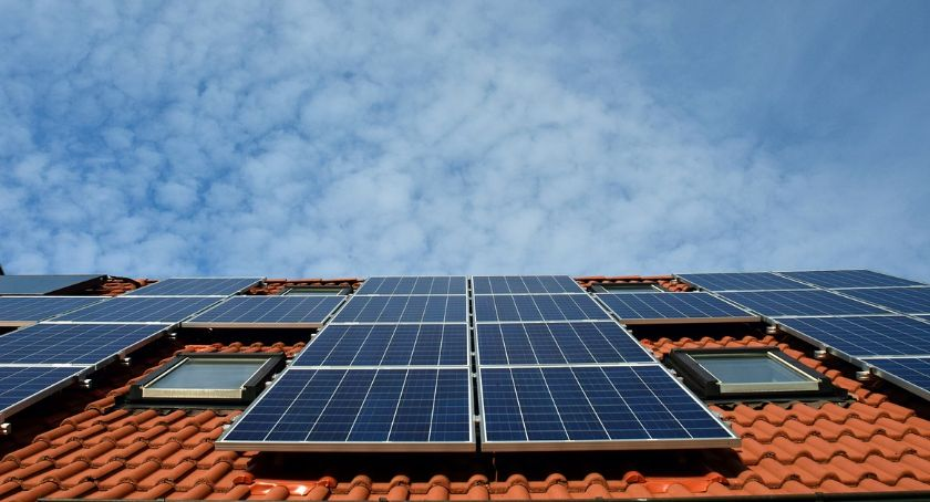 Inne Ciekawostki, Ekologiczne ogrzewanie kierunkiem rozwoju energetyki - zdjęcie, fotografia