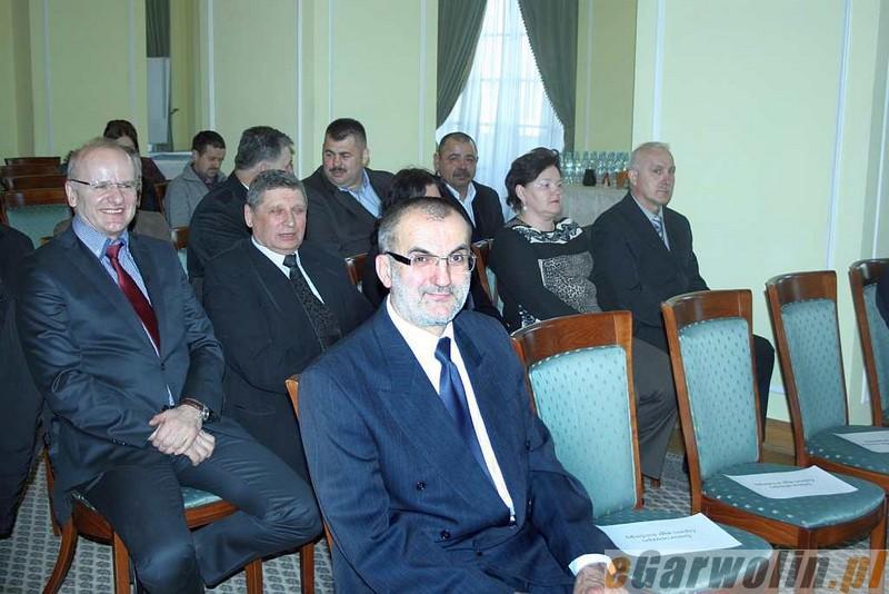 Archiwum Aktualności, Kierownik Borowiu złotym medalem - zdjęcie, fotografia