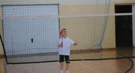 Badmintoniści powracają do rywalizacji