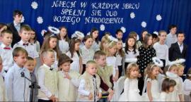 Świątecznie w Kępie Celejowskiej - gmina Wilga