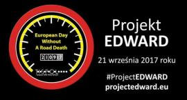 Dzień Bez Ofiar Śmiertelnych. Będą kontrolowali prędkość!