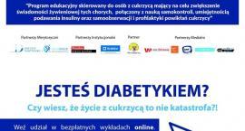 Ogarnij cukier - wystartowała kampania edukacyjna