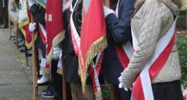 Upamiętnili pomordowanych w Lisich Jamach