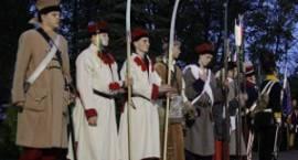Obchody Roku Kościuszki w gminie Maciejowice