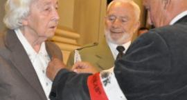 Upamiętnili 78. rocznicę bombardowania Garwolina (video)