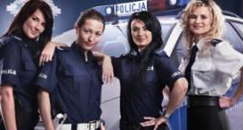 Służba w policji – Rekrutacja na IV kwartał 2017