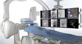 Szpital w Garwolinie pomoże pacjentom chorym na serce. Pododdział kardiologii już niebawem