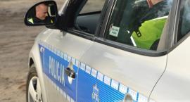 Ponad 20 kolizji, 2 wypadki i 10 osób rannych – długi weekend na drogach