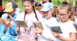 Międzynarodowy Dzień Dziecka w gminie Borowie