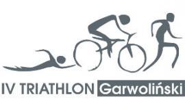 1 lipca: Triathlon Garwoliński