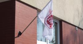 Strajk nauczycieli w 11 szkołach powiatu garwolińskiego