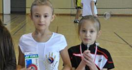 Siostry Winek na podium Grand Prix Konstancin-Jeziorna