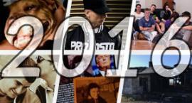 TOP10 – 10 tematów, które w roku 2016 interesowały Was najbardziej