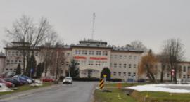 Dyrektor SPZOZ: W szpitalu w Garwolinie udzielono Krystianowi szybkiej i sprawnej pomocy
