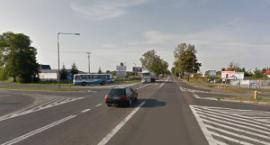 Sygnalizacja świetlna na skrzyżowaniu w Lipówkach już wkrótce