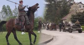 Tradycyjne święto 1. Pułku Strzelców Konnych za nami
