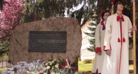 Świętowali 225. rocznicę uchwalenia Konstytucji 3 Maja