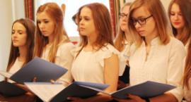 Upamiętnili 1050. rocznicę Chrztu Polski