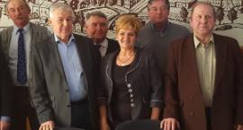 Członkowie Miejskiej Rady Seniorów wylosowani!