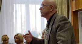 Garwolin: Radny Mączka przeprosił za nieporozumienie