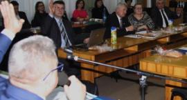 Miasto Garwolin ze zrównoważonym budżetem na rok 2016