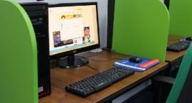 Lokalne Centrum Kompetencji w Garwolinie już otwarte