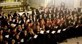VI Dni Muzyki Chóralnej w Garwolinie za nami
