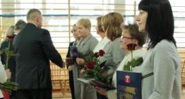 Miejski Dzień Edukacji Narodowej w Garwolinie