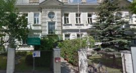 Miasto Garwolin kupiło budynek starostwa