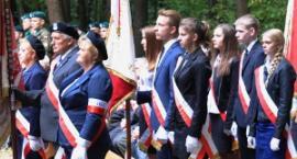 Unin: Uczcili pamięć tych, którzy oddali życie za ojczyznę