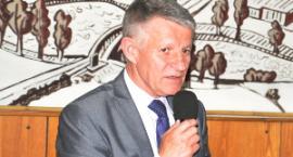 Garwolin: Burmistrz Tadeusz Mikulski z absolutorium