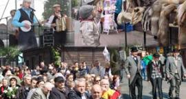 II Festiwal Tradycji i Kultury Garwolina za nami