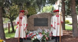 Świętowali 224. rocznicę uchwalenia Konstytucji 3 Maja