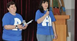 III Konferencja na temat autyzmu i Zespołu Aspergera