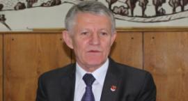 Burmistrz Garwolina Tadeusz Mikulski zarobi więcej
