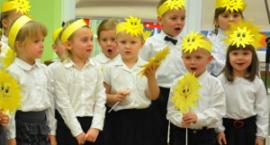 Przedszkole i żłobek w Sulbinach oficjalnie otwarte