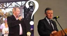 Mikulski czy Janiec – kto zostanie burmistrzem Garwolina?