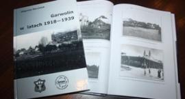 """Nowa publikacja """"Wspólnoty"""": """"Garwolin w latach 1918-1939"""""""